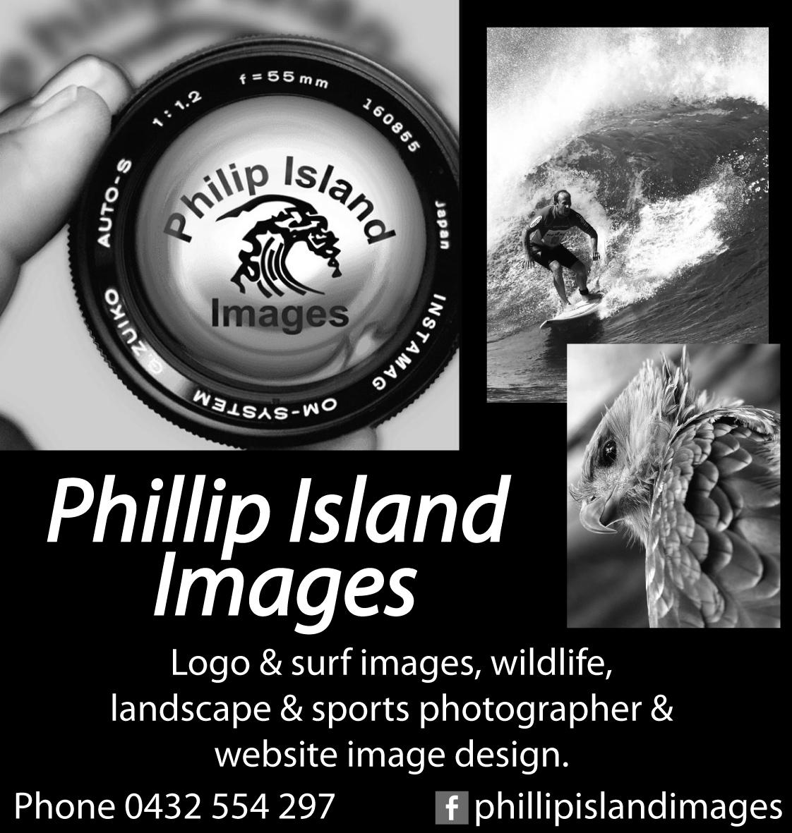 Phillip Island Images